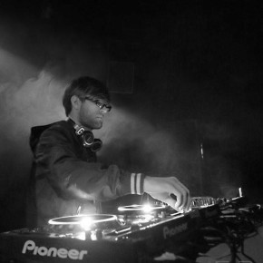 Interview: The Role of Invert Music Group and Diversion in Los Angeles' Techno Scene