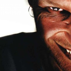 Listen to Aphex Twin for 24 Hours Straight with this Day-Long Megamix