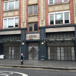 fabric London Temporarily Closed Following Recent Overdose Deaths