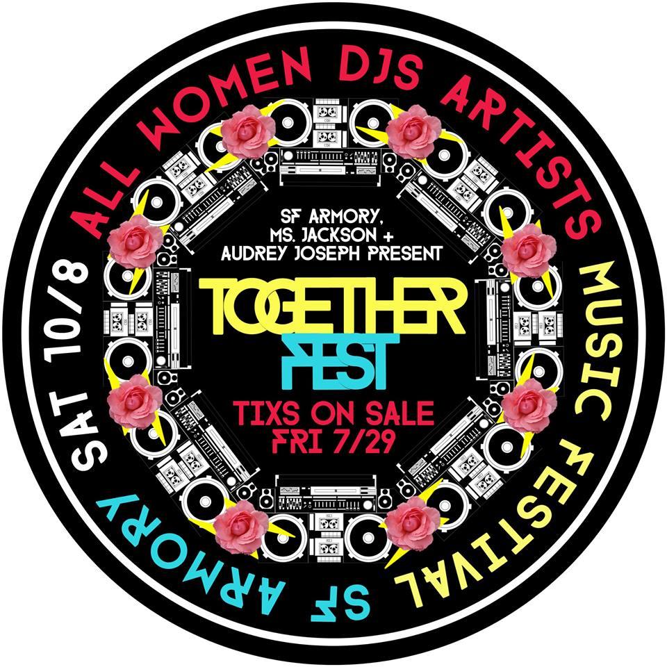 Together Fest 1
