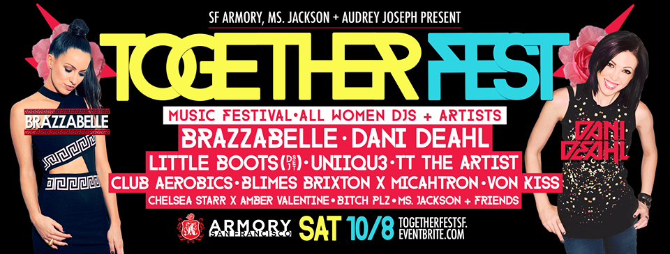 Together Fest