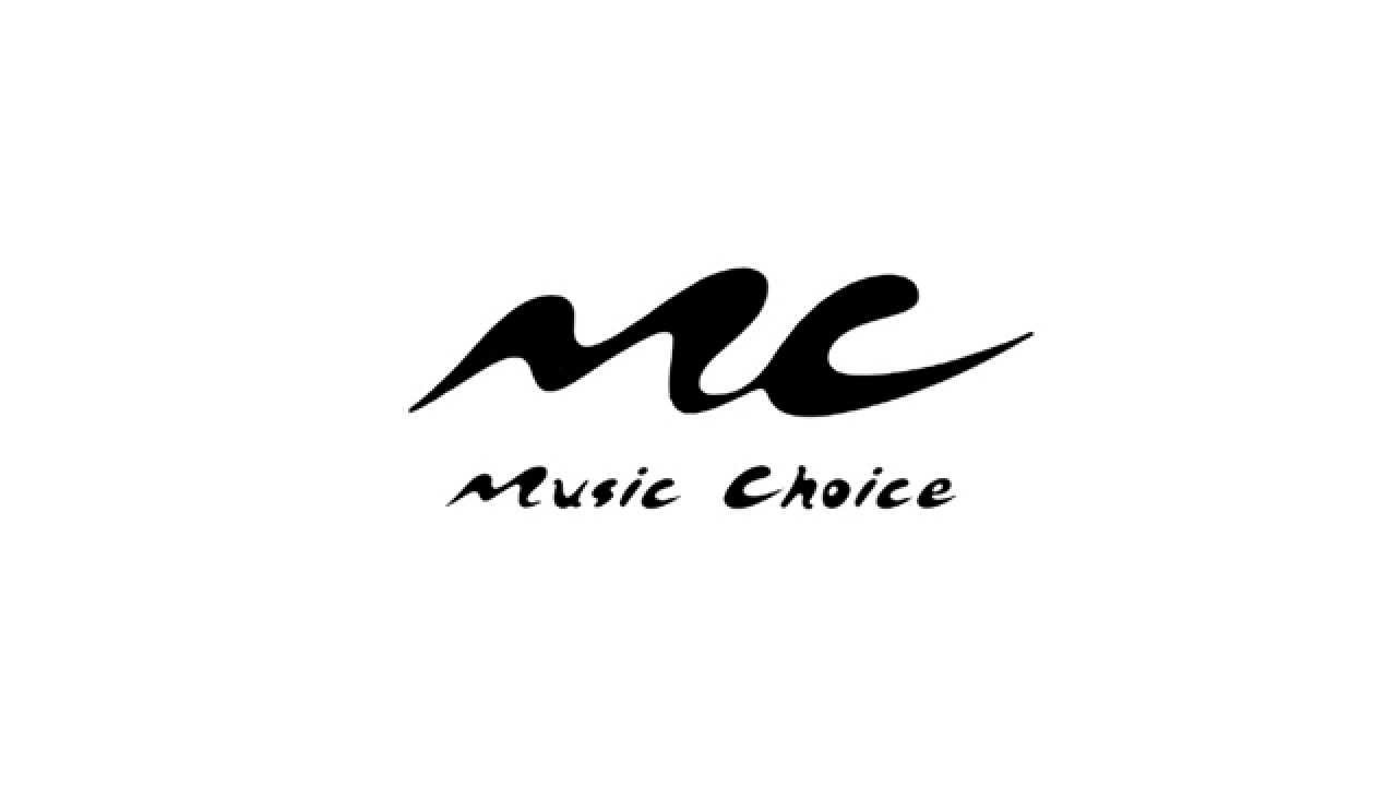 choice musicchoice 6am stingray digital august programming findspark