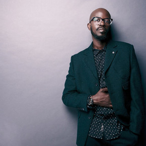 Black Coffee Involved in Slapping Incident with AKA's Manager [Video]