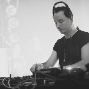 Duke Dumont Left Stage After Being Spat and Thrown Drinks At [Video]