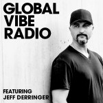 Q&A & Global Vibe Radio: Jeff Derringer and Oktave's 7 Year Anniversary