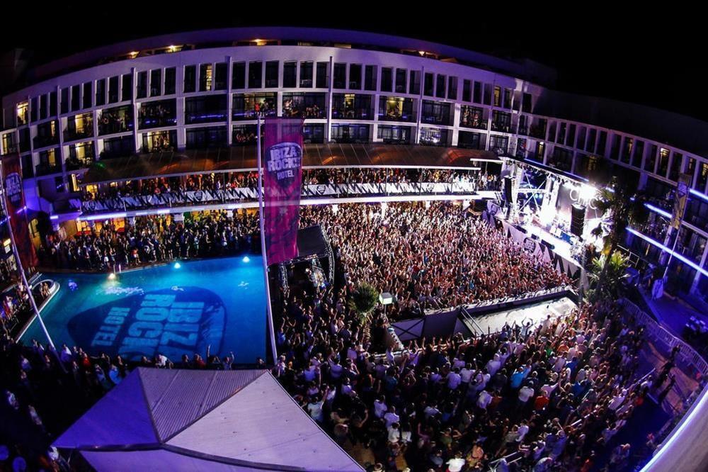Ibiza Authorities Suspend Ibiza Rocks Music License 6am