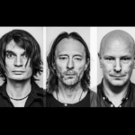 "Listen to Radiohead's New B-Side Release ""Ill Wind"""