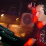 Remembering fabric: 10 of Our Favorite Live Set Recordings from fabric London