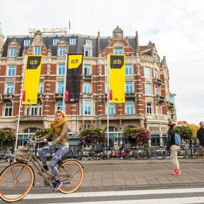 Ten Things We Learned at ADE 2016
