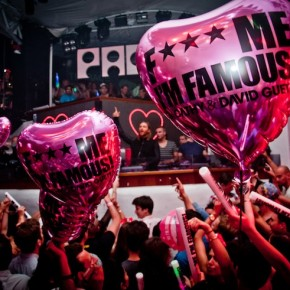 Opinion: The Hypocrisy of Pacha Ibiza and the Island's VIP Lifestyle
