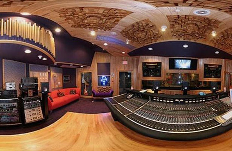 Bedroom Floor Soundcloud