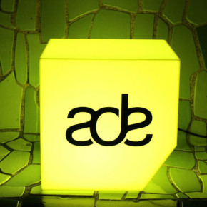 Listen to Techno and House Live Sets from ADE 2016