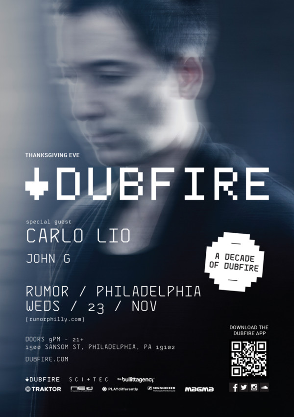 DecadeDubfire