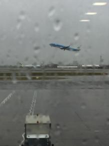 Rundell Flight