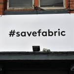 fabric Looking to Reopen With New Licensing Conditions