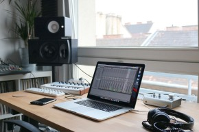 10 Ways To Increase Productivity In Your Home Studio