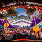 The BPM Festival Announces First 100 Artists and 30 Total Showcases for 2017