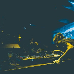 Why Talent Isn't Enough To Get Noticed as a DJ or Producer