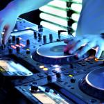 How To Balance A Day Job And A DJ/Producer Career
