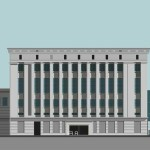 Berghain Announces Massive 2017 New Year Celebration That Will Last 3 Days
