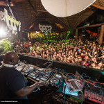 The BPM Festival Announces Full 2017 Lineup: 460 Artists & 80 Showcases