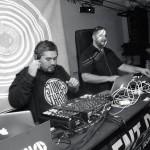 10 Of The Best DJ Groups In Underground Dance Music