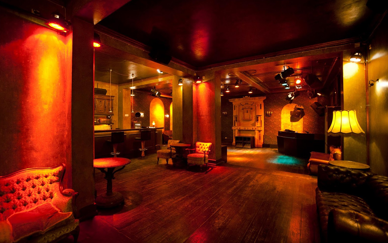 where to go when you get denied at berghain panorama bar on new year 39 s day 6am. Black Bedroom Furniture Sets. Home Design Ideas