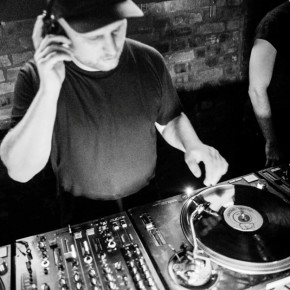 Q&A: Martinez Talks About His Chicago Connection Ahead of Spybar Gig