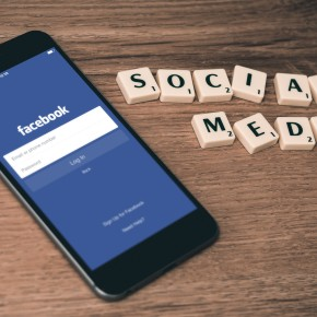 6 Social Media Tips To Execute Successful Events
