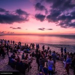 Local Officials Cancel The BPM Festival in Playa del Carmen Following Shooting That Left Five Dead