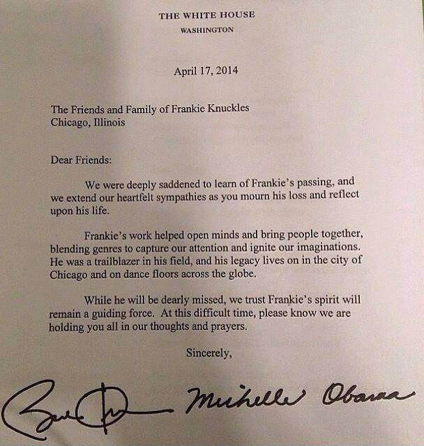 farewell obama united states first president to understand and  fkalways letter