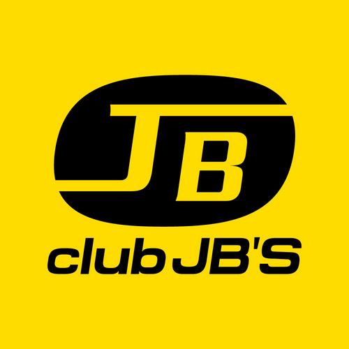 JBLOGO_web
