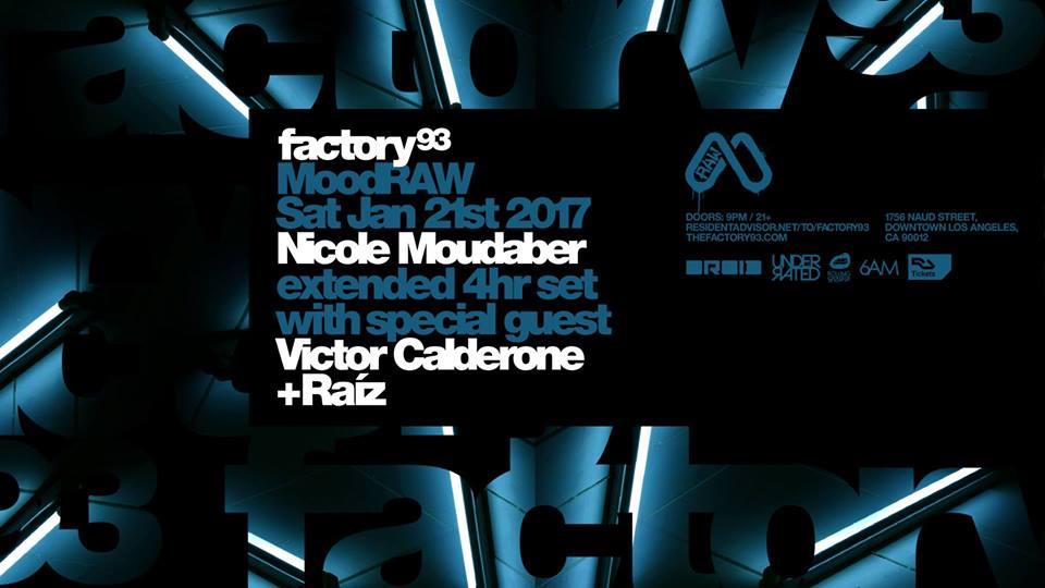 factory93 Nicole
