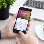 Promoters, This Is How You Should Use Instagram To Sell More Tickets
