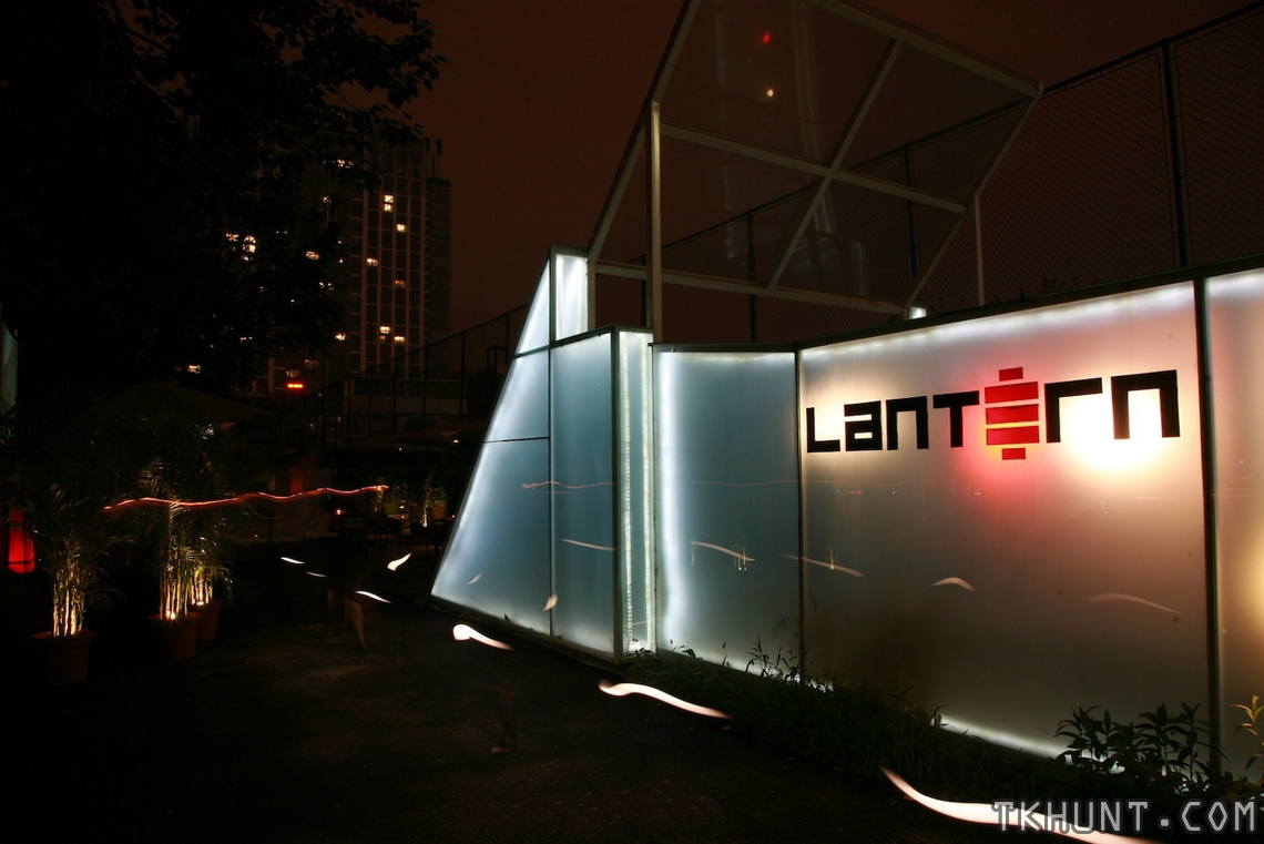 lantern-club