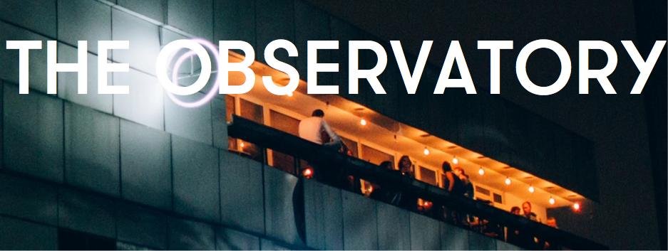 observatory