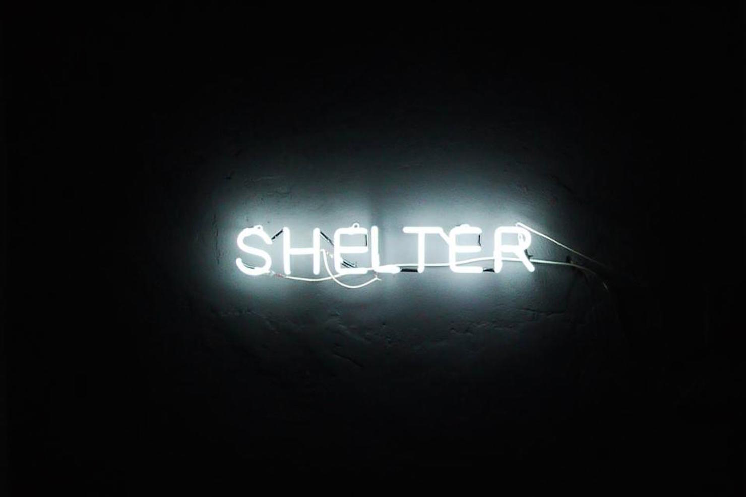 shelter_shanghai_1