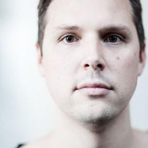 Q&A: Discovering Stephan Hinz