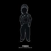 PHB002_V2