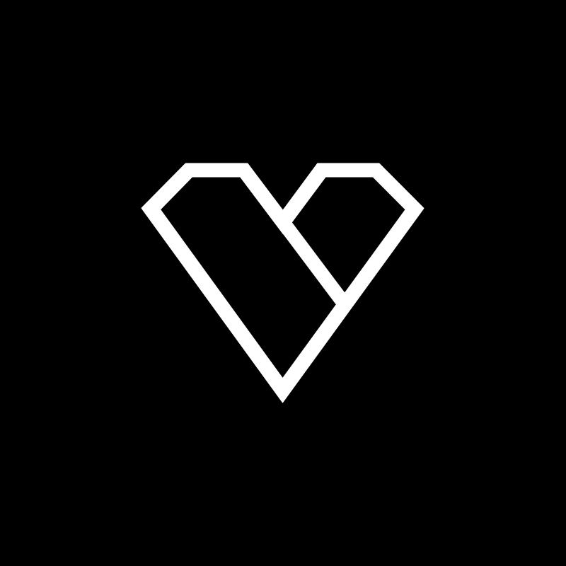 miami heart