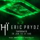 ERICPRYDZ-FB-Banner