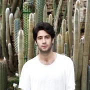 Milo McBride - Press Photo 3