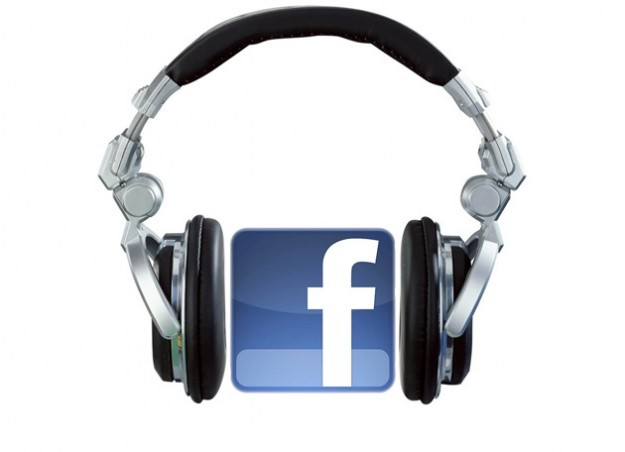 Social Media Developing Talented