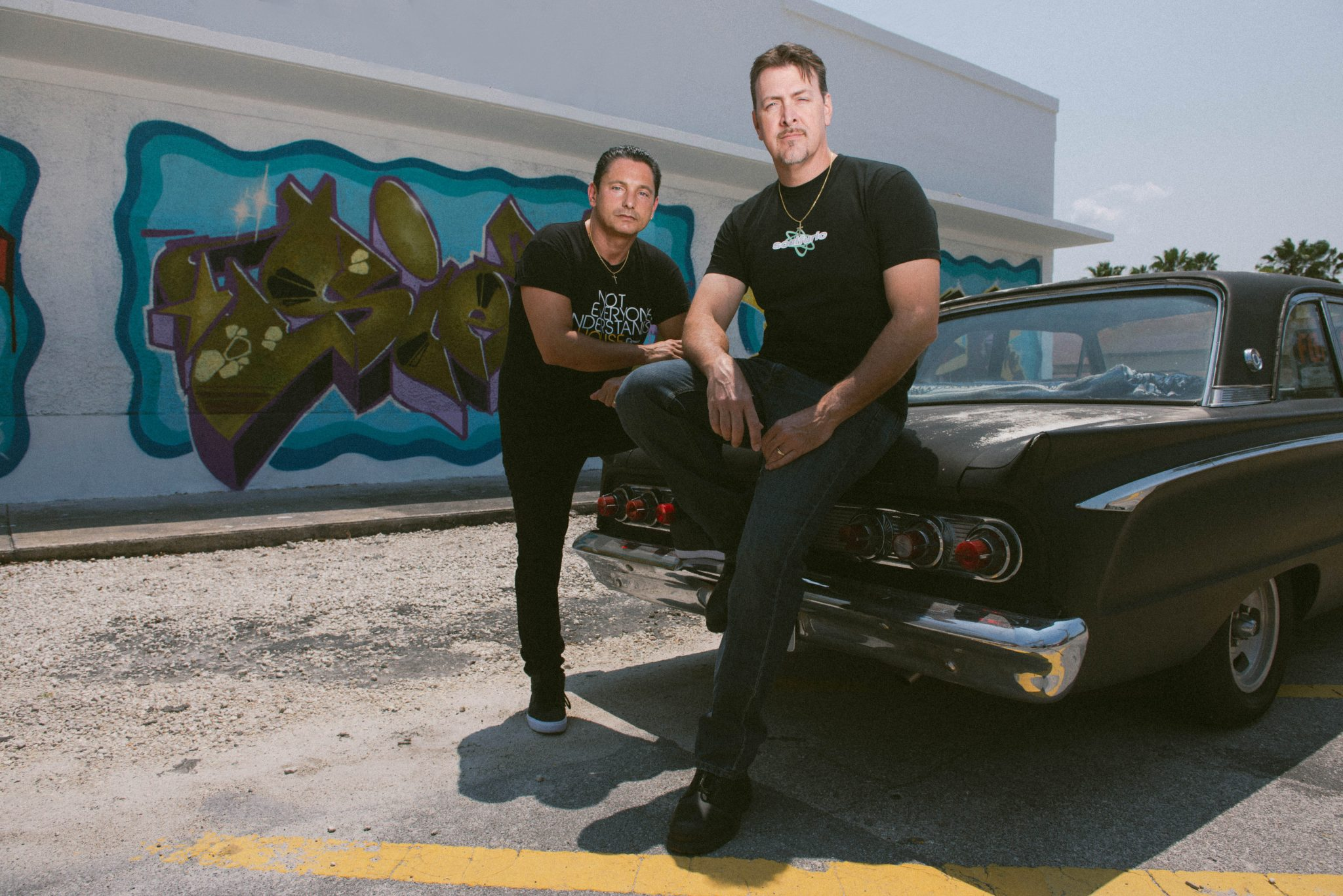 Vk dropbox boy links car pictures - Traxsource Founders Brian Tappert And Marc Pomeroy Talk Jazz N Groove And Defected S