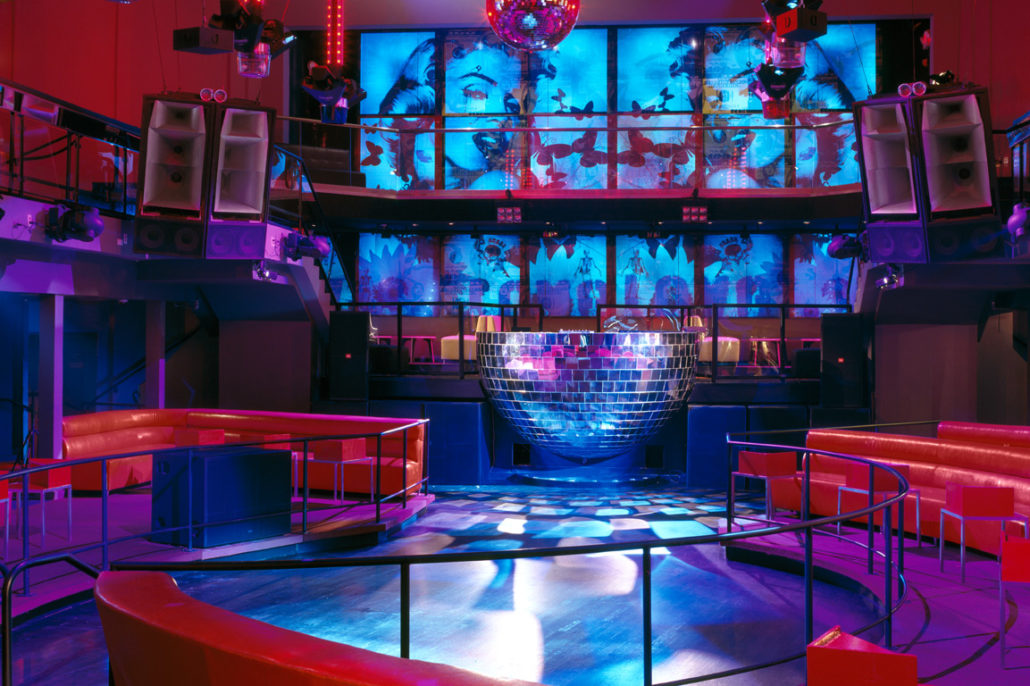10 crucial lessons from the nightlife industry