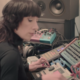 The Comments on Lady Starlight's Latest Video are Proof that Sexism in Techno is Still a BIG Problem