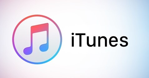 How To Easily Convert Your Tracks from Rekordbox/Traktor to iTunes   6AM