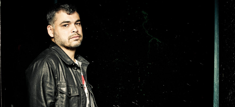 Premiere Listen To Leo Janeiro Amp Keskem S Collaboration