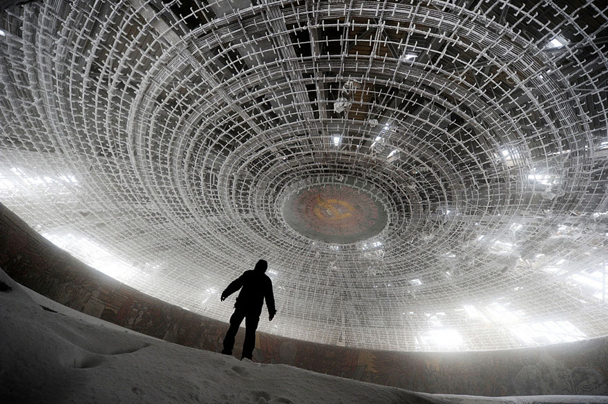 10 abandoned places that make for amazing rave venues 6am