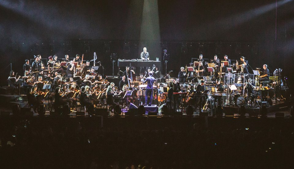 pete tong brings ibiza classics orchestra performance to